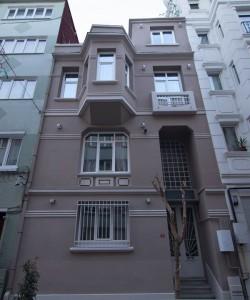 urban homes (1)